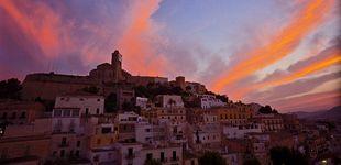 Post de En Ibiza no hay quien viva