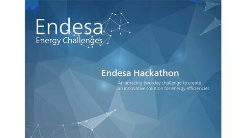 Jóvenes competirán en un concurso para diseñar soluciones energéticas