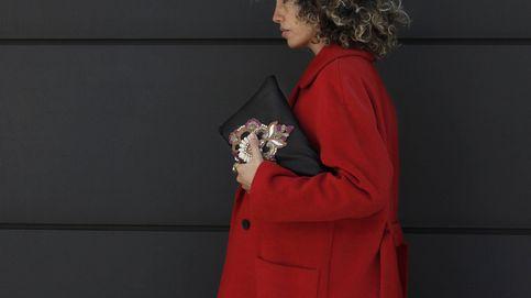 Descubrimos a Anna Rovira: sus bolsos fascinan a la burguesía catalana (y mundial)