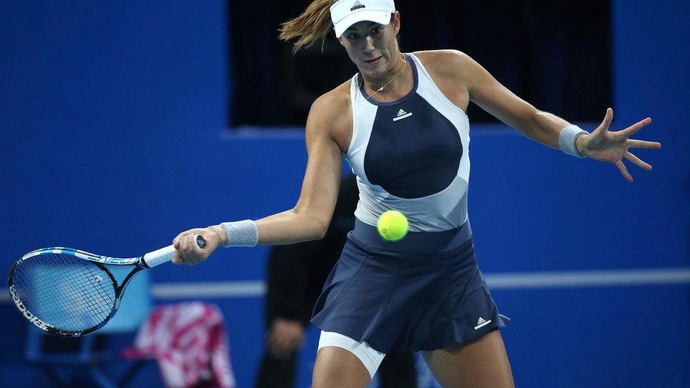 Foto: Tennis china open