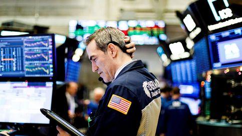 Caterpillar y Nvidia reavivan el fantasma de la desaceleración económica en Wall Street