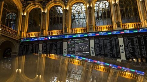 El Tesoro intentará captar hoy unos 4.500 millones en letras a 6 y 12 meses