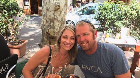 Un 'crowdfunding' para pagar el funeral de Jared Tucker, víctima del atentado