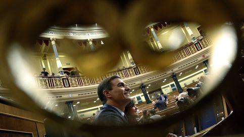 Las tonterías de Pedro Sánchez (III)