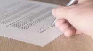 ¿Por qué las indemnizaciones de los directivos de las cotizadas son tan elevadas?