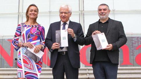 La peor semana de Sol Daurella, la segunda mujer más rica de España