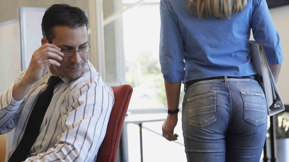 """""""¿Tienes la regla?"""" Los machismos que sufren las mujeres en el trabajo"""