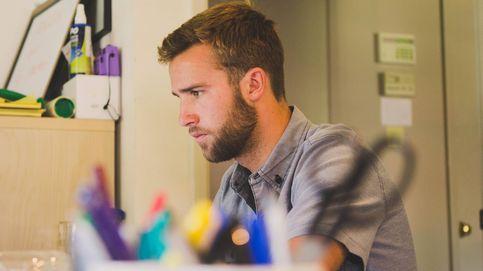 El Gobierno frena las ayudas a 'startups' y deja en el aire los préstamos de Enisa