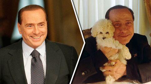 Silvio Berlusconi y su fracaso con la cirugía: de gigoló a 'yayo' en 4 años