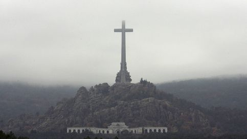 Los Franco ganan la batalla en el juicio por dos estatuas del siglo XII