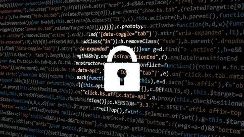 Rompiendo las reglas en prevención del fraude