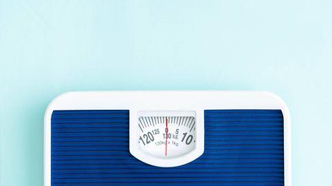 El enemigo para perder peso que se esconde en alimentos sanos