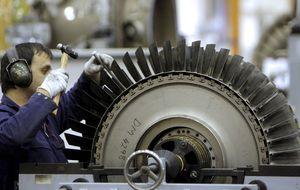 El 21,5% de las ofertas de empleo en España pide un título de FP