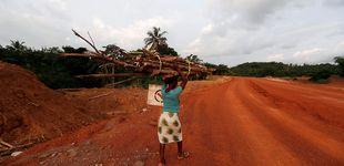 Post de Cuatro niñas británicas y su profesora, atacadas sexualmente en Ghana