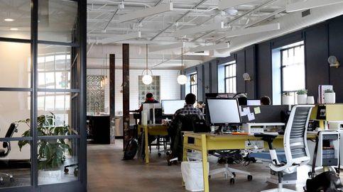 El 38,5% de empresas espera más ventas  y un 29,5% aumentar plantilla