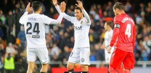 Post de El naufragio del Real Madrid: Zidane se hunde... si no hace grandes fichajes