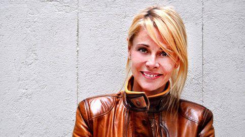 Belén Rueda confiesa que sufrió el acoso de un 'pez gordo' de Telecinco