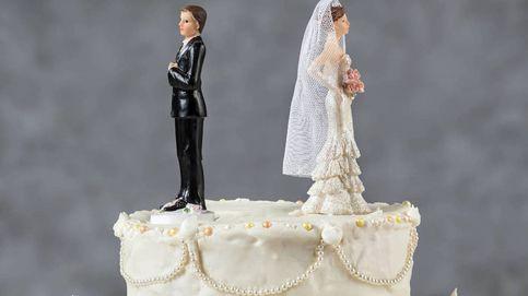 En caso de divorcio, si compro la parte de la casa a mi ex, ¿qué impuestos pago?