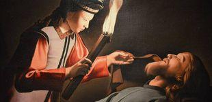 Post de ¡Feliz santo! ¿Sabes qué santos se celebran hoy, 17 de julio? Consulta el santoral