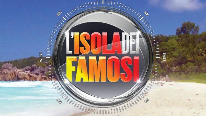 El 'Supervivientes' italiano negocia el fichaje de participantes de 'GH VIP'
