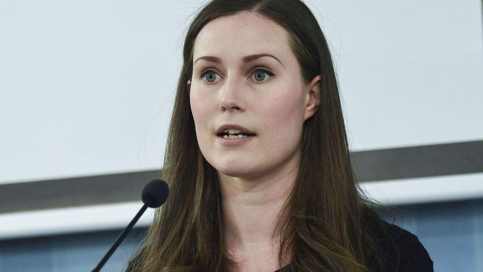 Finlandia rechaza el fondo de recuperación propuesto por Bruselas: pide reducirlo