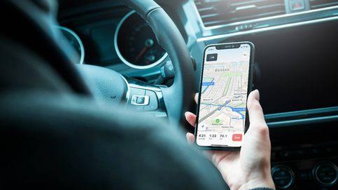 De WhatsApp a Google Maps: trucos para saber al instante dónde has dejado el coche