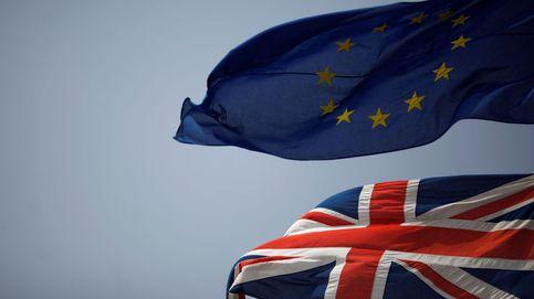 Europa busca la fórmula para que Reino Unido pague 60.000 millones por el Brexit