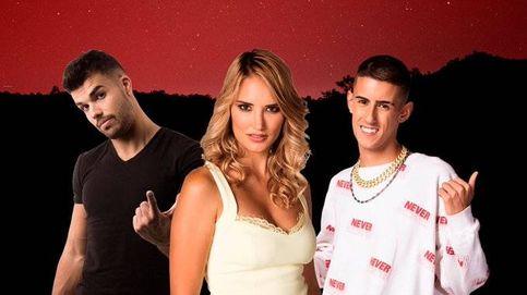 'GH VIP 7' | Estela Grande cambia la nueva lista de nominados para regocijo del público