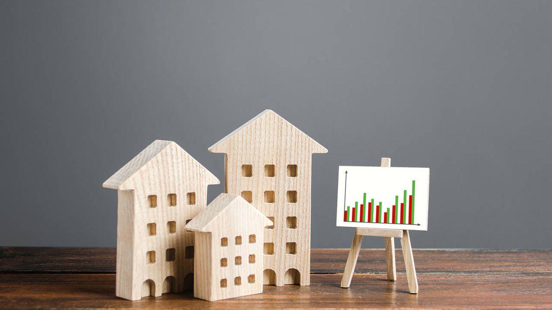 La ley de vivienda sigue en punto muerto tras siete meses de negociación