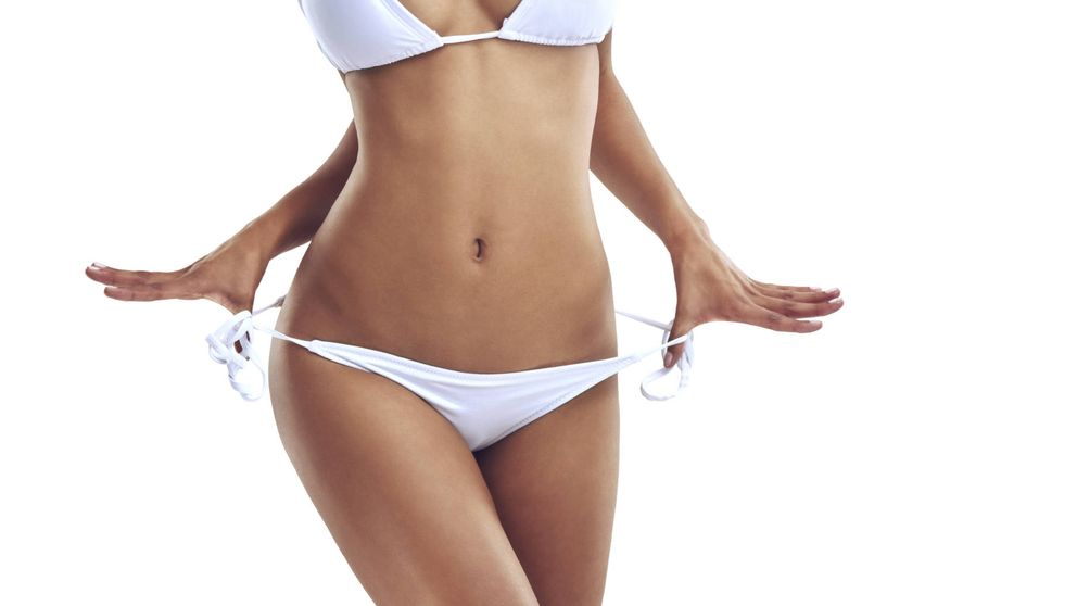 El ejercicio definitivo para tener un vientre plano, según la ciencia
