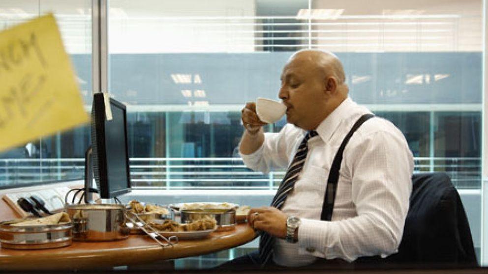 Los gordos, la próxima gran apuesta de los principales fondos de inversión