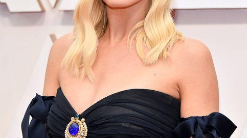 Los 4 cortes de pelo que serán tendencia esta primavera-verano 2020 (y para todos los gustos)