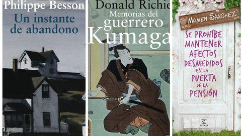 Libros de La Casa del Libro o juegos en Amazon: Las mejores ofertas del ocio cultural