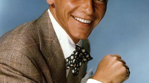 20 años sin Sinatra: la hija secreta que luchó por conocerle antes de que muriese