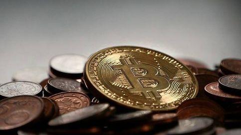 Cae una organización de narcotraficantes que ocultaba dinero minando criptomonedas