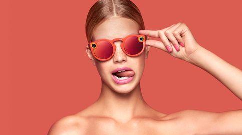 Las gafas que arrasan en Silicon Valley llegan a España: por qué triunfan las Spectacles