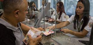 Post de La larga agonía del billete de 100 bolívares en Venezuela