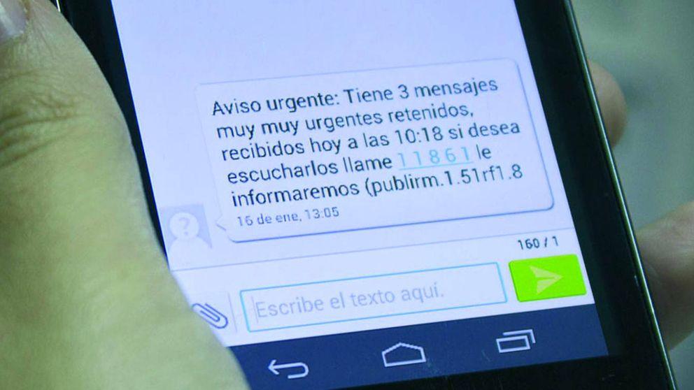 Un millón de estafados en España: cómo saber si te ha afectado el fraude en telefonía