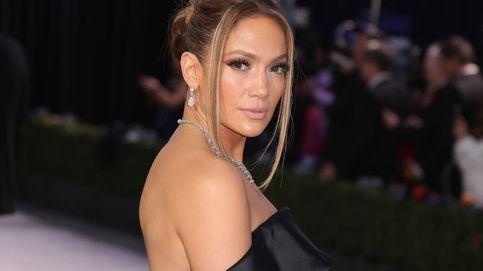 Los mejores y peores looks de los Screen Actors Guild Awards
