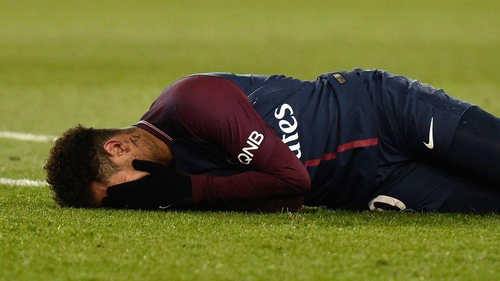 alarma-en-el-psg-neymar-se-lesiona-el-tobillo-a-9-dias-del-duelo-contra-el- madrid.jpg mtime 1519601922 54e39a78e1b90
