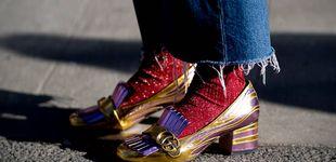 Post de 15 pares de zapatos que no puedes dejar pasar estas rebajas