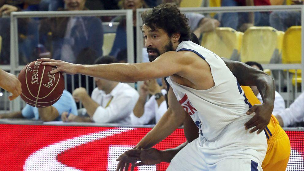 Copa del rey baloncesto acb el xito de la copa del rey - Unicaja en barcelona ...