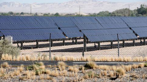 Audax coloca su primer bono verde para desarrollar nuevos parques fotovoltaicos