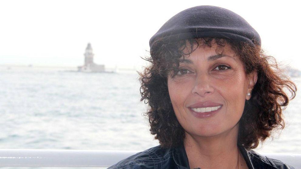 """""""¿Feminismo islámico? ¡Ja!"""": habla la autora de la carta a Podemos sobre el velo"""
