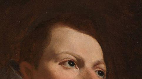 Un 'velázquez' inédito revoluciona al Prado