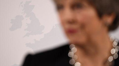 El Libro Blanco del Brexit apunta a un 'acceso prioritario' para ciudadanos de la UE