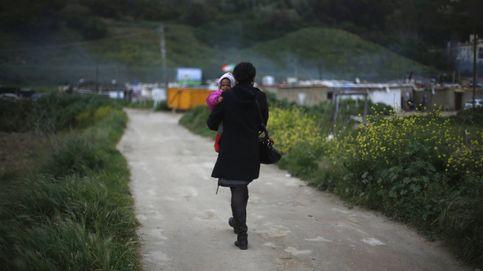 Así perdieron miles de portuguesas su sueño de ser madres