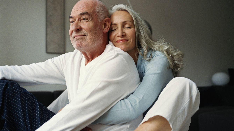 5 sencillas formas de mantenerte joven si has cumplido más de 40