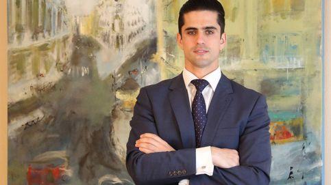 El abogado español que sentará a Facebook en el banquillo de los acusados