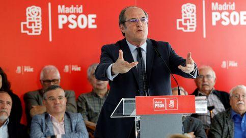 Triple empate en Madrid entre PSOE, PP y Cs con Vox sumando ya un 12%
